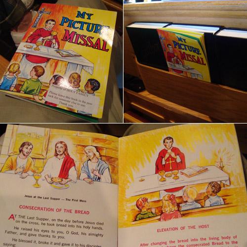 blog_missa_kids.jpg