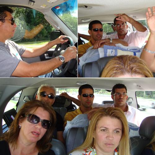 blog_passeo.jpg