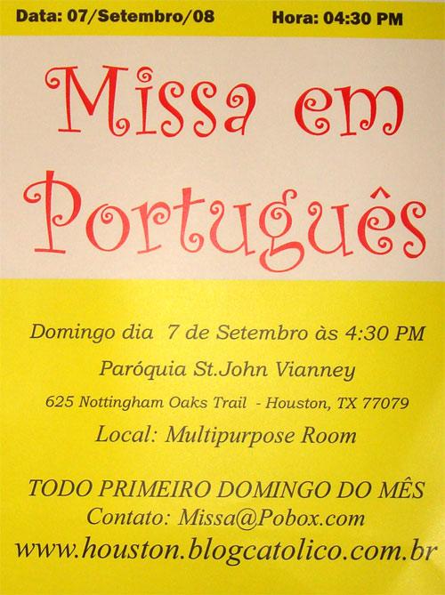 cartaz-missa.jpg