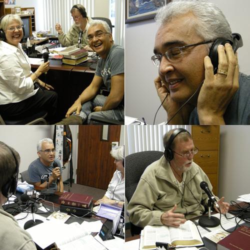 radio_maria.jpg