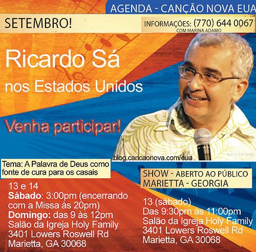 ricardo_art1.jpg