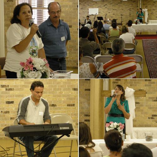 testemunhos_blog3.jpg
