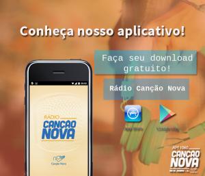 app novo ok