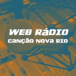 Novidades da CN Rio em Agosto!