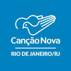 Missão Rio de Janeiro
