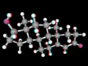 hormônios biodênticos