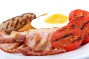 colesterol-saiba-tudo-sobre-ele-1-567