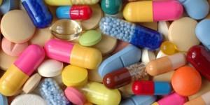 u-remedios-colesterol-660x330