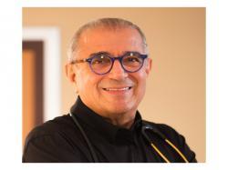 Dr. Roque Savioli