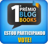 Prêmio Blog Books