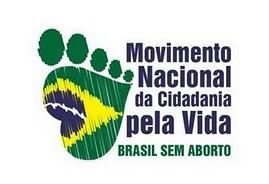 http://blog.cancaonova.com/saojosedoscampos/files/2010/09/movimento-brasil-sem-aborto1.jpg