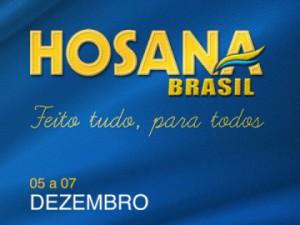 wpid-Hosana-Brasil-360x270
