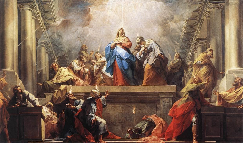 http://blog.cancaonova.com/saojosedoscampos/files/2015/05/Pentecostes-1.jpg