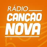 radioscancaonova