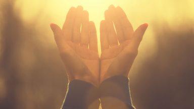 Aprofundamento Experiência de Oração