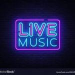 Live musical com o ministério de música Canção Nova/São José dos Campos