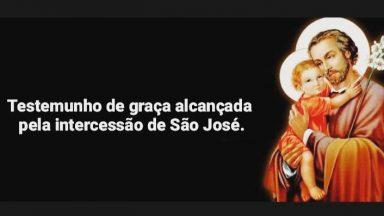 Testemunho sobre São José