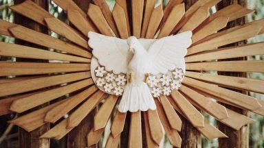 O que significa esse dia de hoje, dia de Pentecostes?