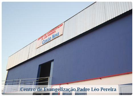 centro_evang.jpg