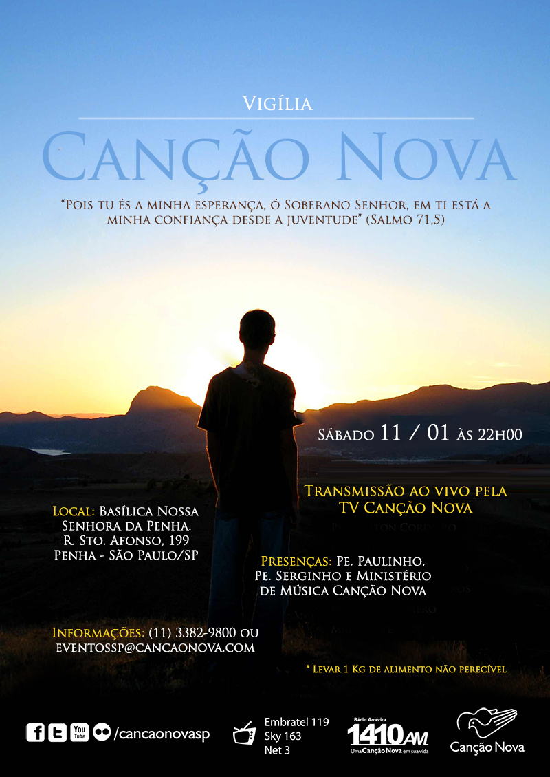 E-MAIL Vigília Canção Nova_11 01