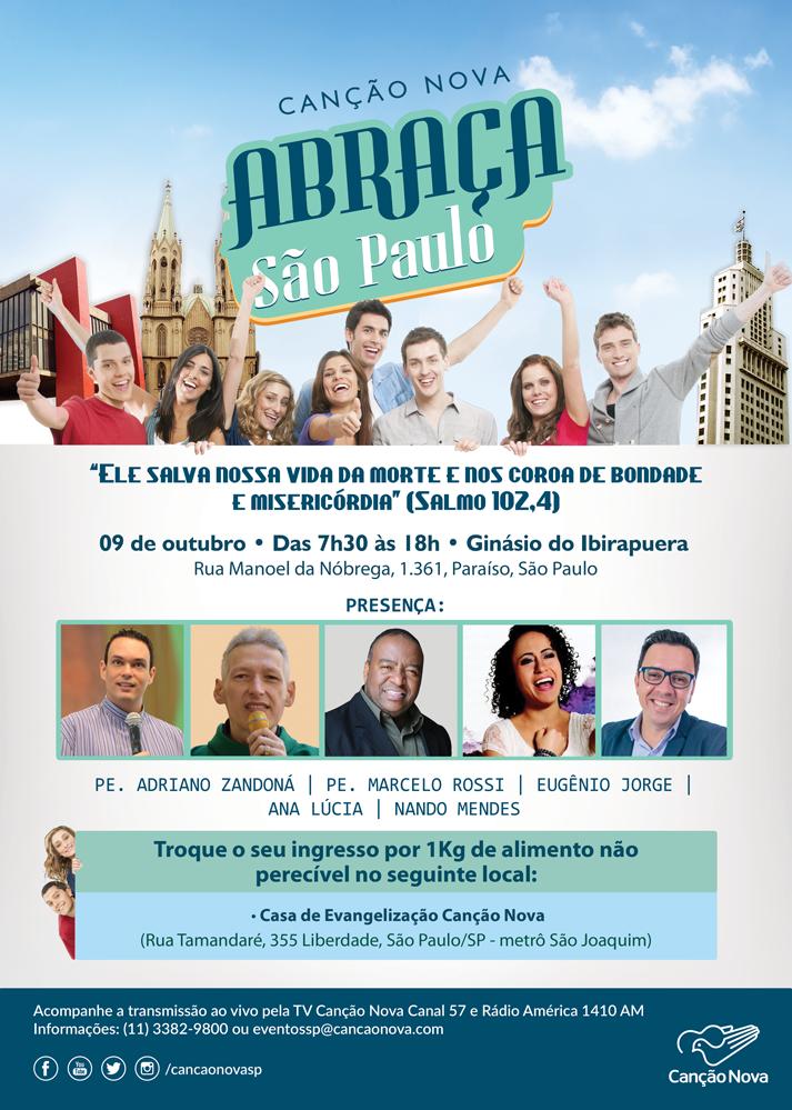 BLOG---CN-Abraça-SP-Ibirapuera