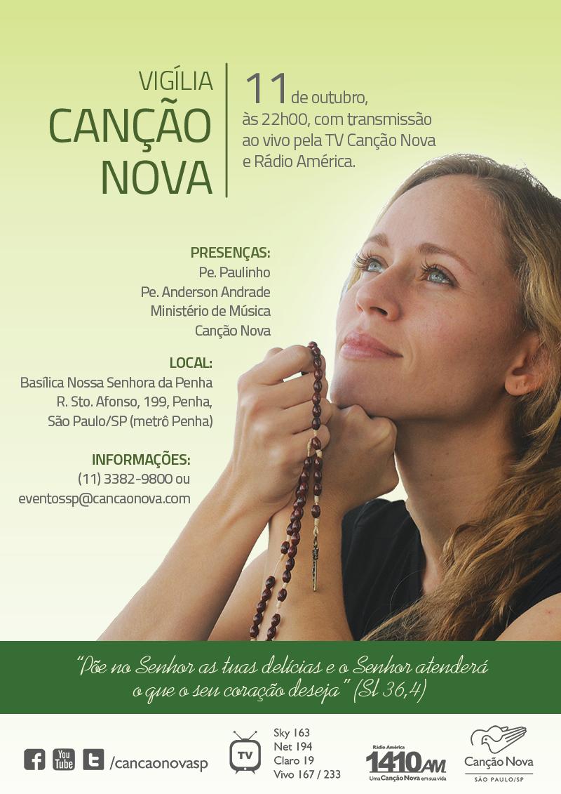 Blog_Cartaz-A3_Vigília