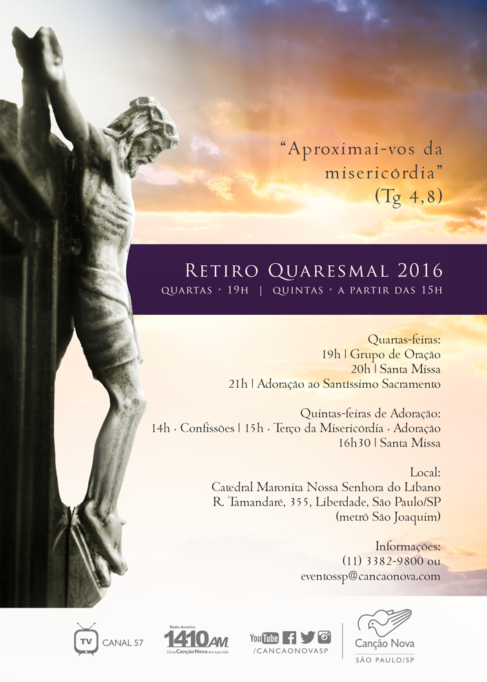 Retiro-Quaresmal-2016-BLOG