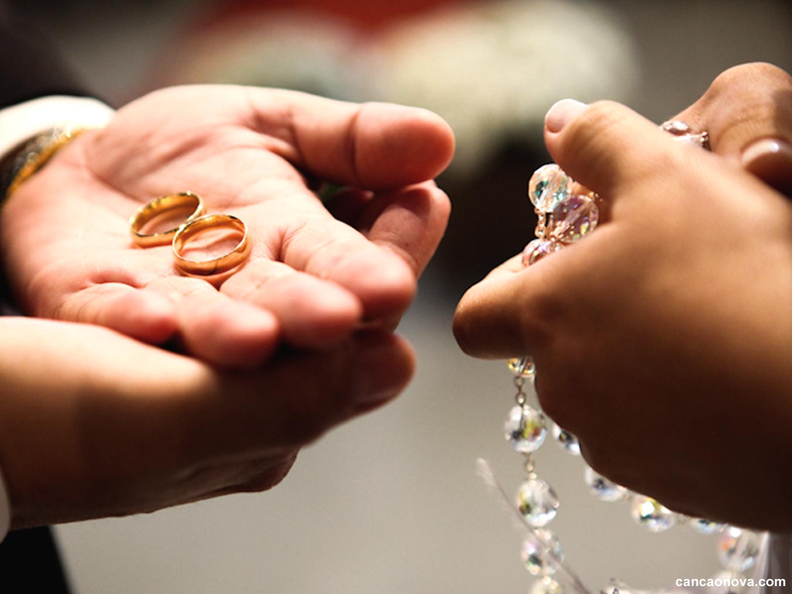 Matrimonio No Catolico : Oração para casamento em crise canção nova são paulo