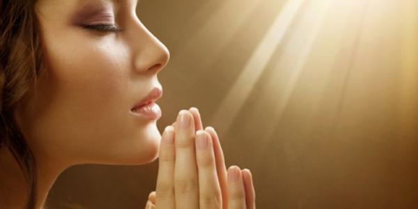 Canção-Nova-São-Paulo-proporciona-noite-de-oração