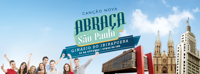 Capa-Facebook