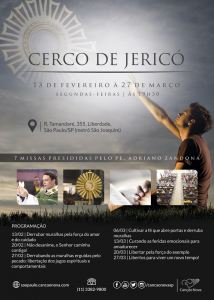 A3-CercodeJericó (1)