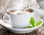 Paulistanos promovem Chá Beneficente em prol da Canção Nova