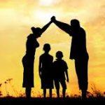 Cerco de Jericó pela cura e santificação das Famílias