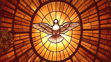 Vigília Canção Nova clamará por um novo Batismo no Espírito Santo