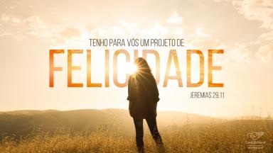 Padre Adriano Zandoná vai celebrar missa na Canção Nova em São Paulo