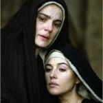 maria e madalena