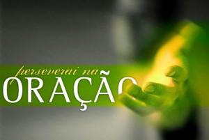 perseverai_em_oracao1