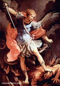 Lent of St. Michael