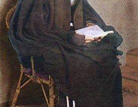 Novena de São Pio de Pietrelcina 1º dia