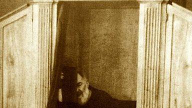 Novena de São Pio de Pietrelcina 7º dia