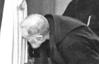 Novena de São Pio de Pietrelcina 9º dia