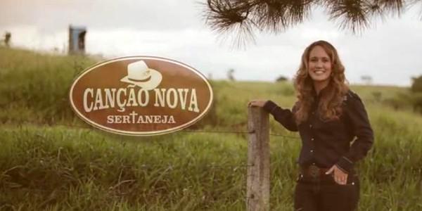 Canção-Nova-Sertaneja-é-o-mais-novo-programa-da-emissora1