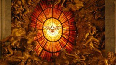 Congresso Internacional de Pentecostes na Terra Santa