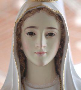 Saiba como entregar tudo, os bens materiais e espirituais, na consagração total a Maria