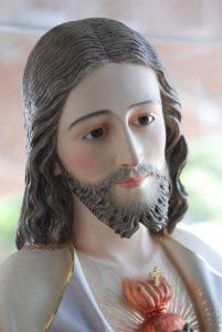 Todo de Maria, todo de Jesus