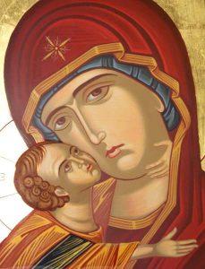 Saiba os motivos para a consagração a Maria.