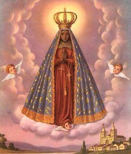 Quais são as verdades fundamentais da consagração a Maria?