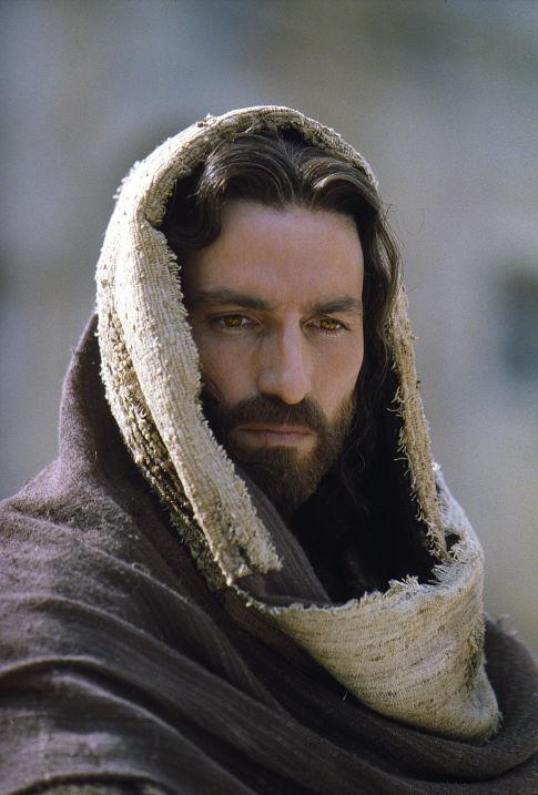 Jesus Cristo é o Pão da Vida, que veio ao mundo para dar a vida em