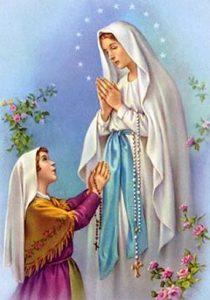 Padre Paulo Ricardo ensina como nos preparar para fazer a consagração ou renová-la e como viver bem esta escravidão de amor a Virgem Maria.