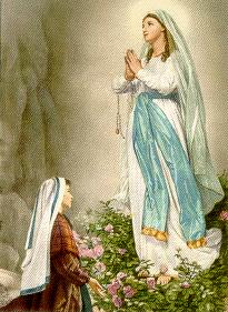 O Tratado a consagração e a comunicação da alma e do espírito de Maria.